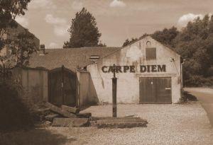 carpe-diem-1542865-638x435-compressor