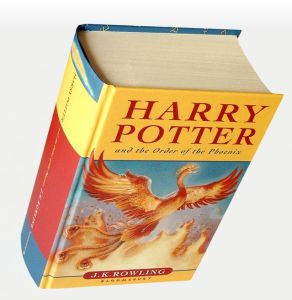 harry-potter-book-1457949-639x657-compressor