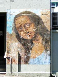 street-mona-lisa-1513678-639x852-compressor