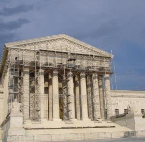 u-s-supreme-court-under-construction-1224286-639x627-compressor