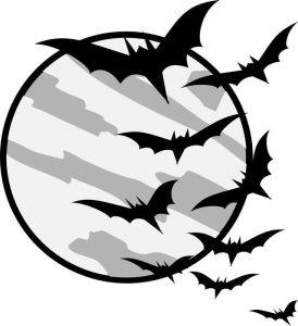 bats-1617572-639x699-compressor