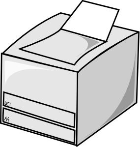 1194985666834114944laserprinter.svg.med
