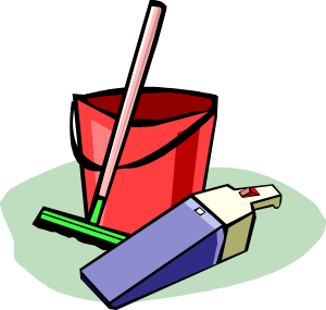 11954230852030532457liftarn_Cleaning_tools.svg.med