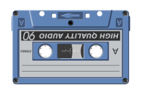 12456933691942977095jeronimo_audio-cassette.svg.med