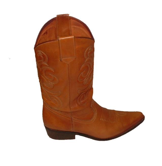 cowboy-boot-1425028-639x650