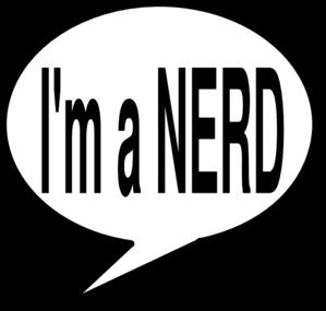 i-m-a-nerd-md