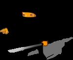 ninja-md