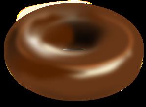 donut-md