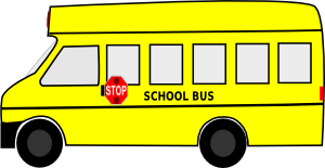12247846722091606378schoolfreeware_school_bus-svg-med