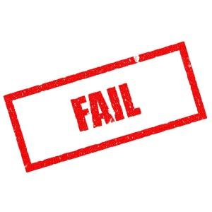 fail-1714367_640