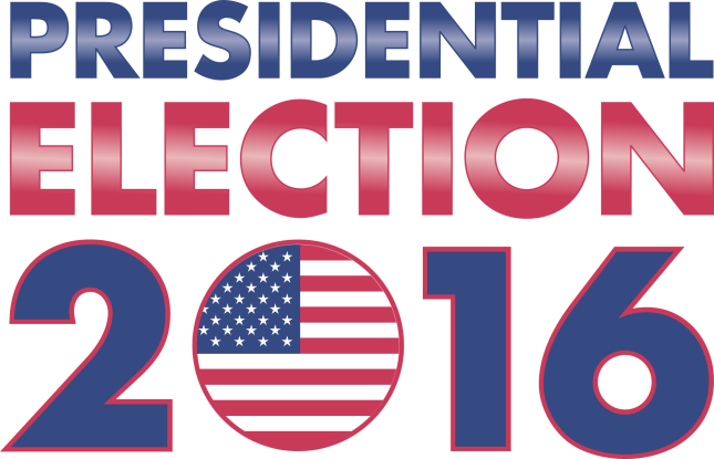 presidential-1311753