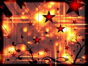 star-198081_640