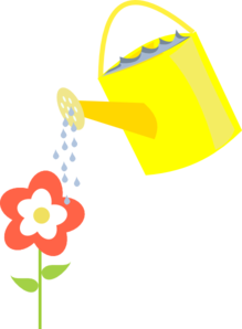 13336812511341445538flower20being20watered-svg-med