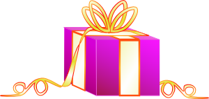 11971592541756651845theresaknott_gift-svg-med