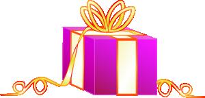 11971592541756651845theresaknott_gift-svg-med