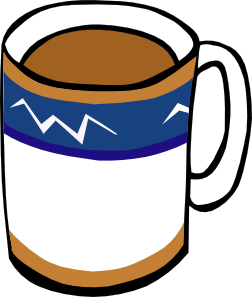 11949860301279678518coffee_ganson-svg-med
