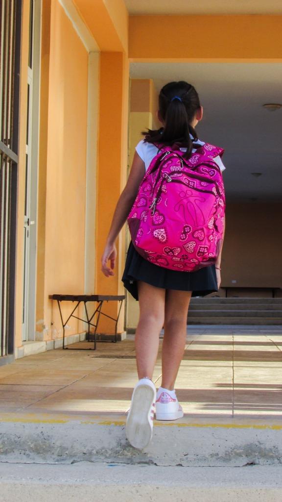 student-1666118_1920